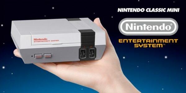 NES-new-2016