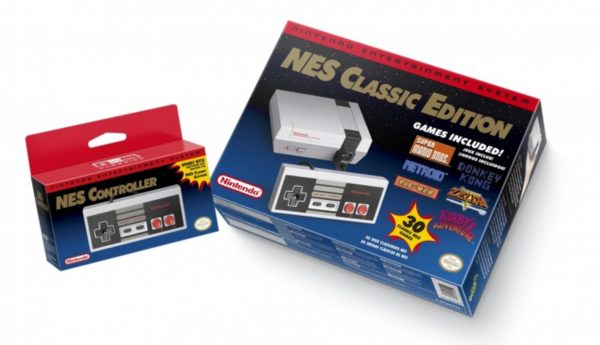 NES-new-2016-box