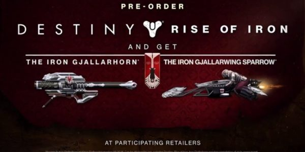 destiny-rise-of-iron