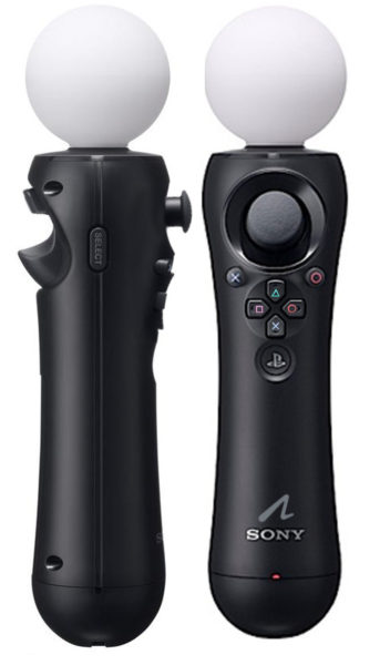ps-move-controller