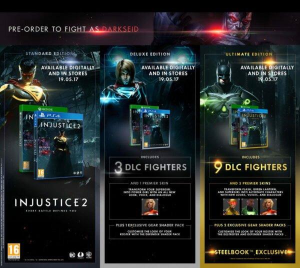 Injustice_2_pre_order_details_(1)-587e2b0ab07b3